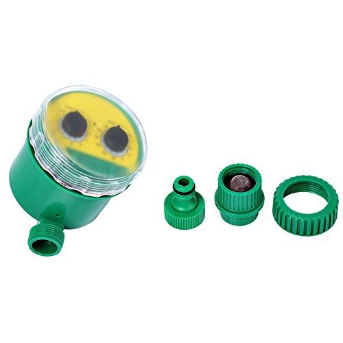 Pei-Automatic-Water-Timer-Programmable-Hose-Faucet-Timer-Outdoor-Garden-Irrigation-Controller-0-10