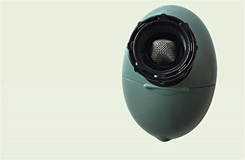 Pei-Automatic-Water-Timer-Programmable-Hose-Faucet-Timer-Outdoor-Garden-Irrigation-Controller-0-6