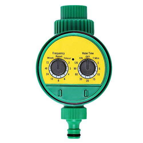 Pei-Automatic-Water-Timer-Programmable-Hose-Faucet-Timer-Outdoor-Garden-Irrigation-Controller-0-7