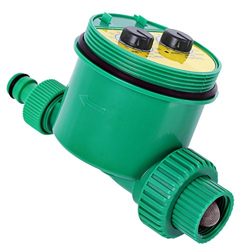 Pei-Automatic-Water-Timer-Programmable-Hose-Faucet-Timer-Outdoor-Garden-Irrigation-Controller-0-9