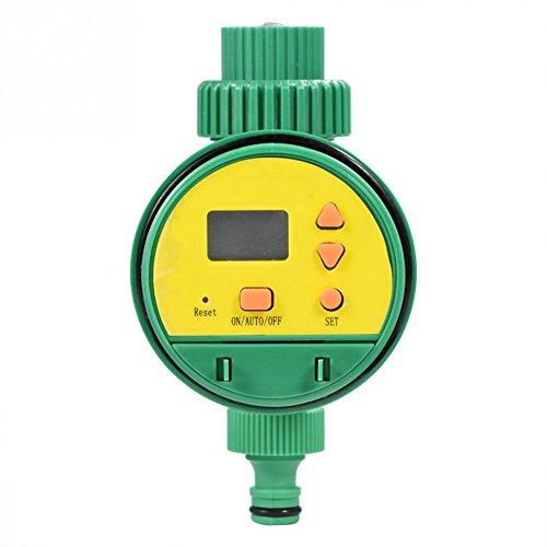 Pei-Automatic-Water-Timer-Programmable-Hose-Faucet-Timer-Outdoor-Garden-Irrigation-Controller-0