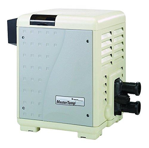 Pentair-460775-MasterTemp-Eco-Friendly-Heater-400000-BTU-ASME-Natural-Gas-0