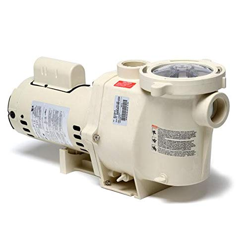 Pentair-460931-UltraTemp-Heat-Pump-90K-BTU-Almond-0