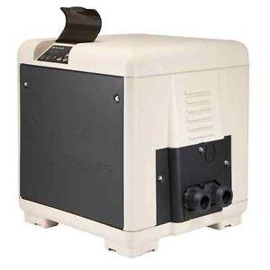 Pentair-461061-Master-Temp-125K-BTU-Heater-0