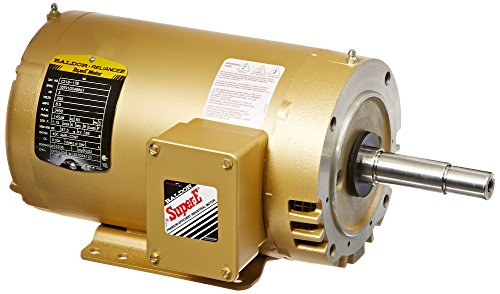 Pentair-C218-178-3-Phase-Motor-Replacement-Pool-and-Spa-Commercial-Pump-230-Volt-60-Hertz-0