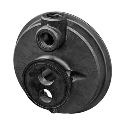 Pentair-L76-37P-Tank-Body-Front-Half-Replacement-Sta-Rite-PLBC-Series-Pool-and-Spa-Pump-0