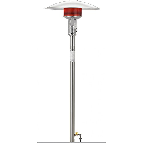 Permanent-Natural-Gas-Patio-Heater-Finish-Stainless-Steel-0