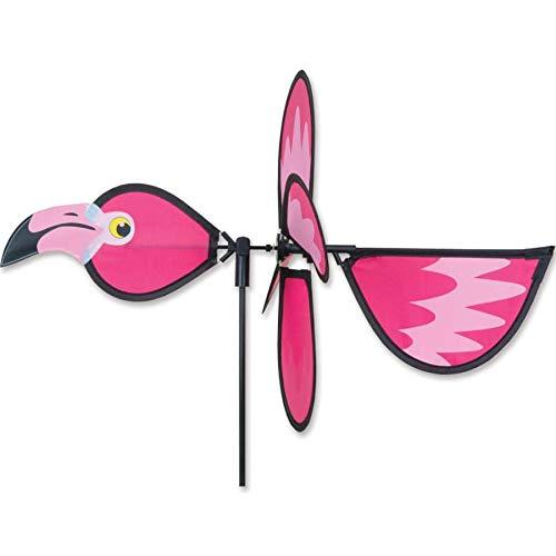 Petite-Spinner-Flamingo-0