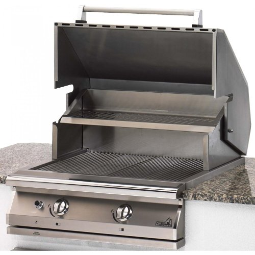 Pgs-Legacy-Newport-30-Inch-Built-in-Natural-Gas-Grill-0