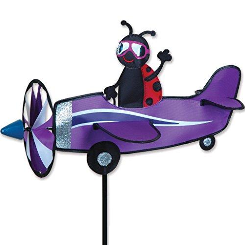 Pilot-Pal-Spinner-Ladybug-0