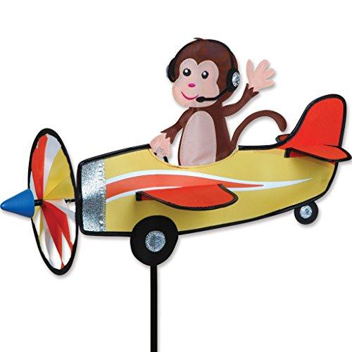 Pilot-Pal-Spinner-Monkey-0