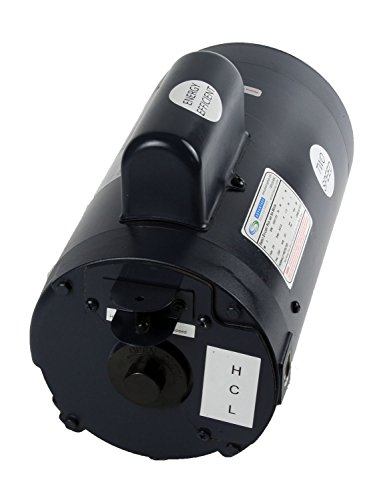 Pool-Motor-15-HP-Century-Replacement-Round-Body-Threaded-C-Face-J-Frame-Super-Energy-Efficient-0-0