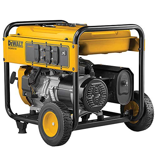 Portable-Generator-DEWALT-Generators-7000-Watt-Gasoline-Powered-Electric-Start-0-1