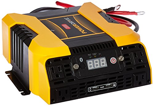 PowerDrive-PD2000-2000W-Power-with-Bluetooth-Inverter-0