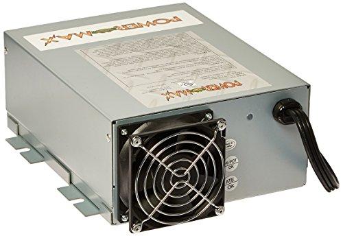 PowerMax-PM3-55-55-Amp-12V-Power-Supply-0-0