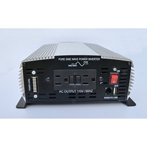 PowerMax-PMX-1000-12Vdc-to-120Vac-Power-Inverter-0-0