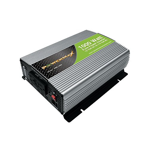 PowerMax-PMX-1000-12Vdc-to-120Vac-Power-Inverter-0
