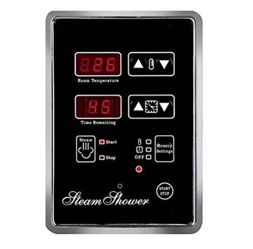 Powerful-Durable-Auto-Drain-Residential-Sauna-Steam-Generator-8KW-220-240V-with-Different-Control-Panel-0-1