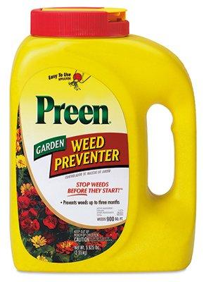 Preen-Garden-Weed-Preventer-0