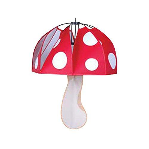 Premier-Designs-Mushroom-Spinner-0