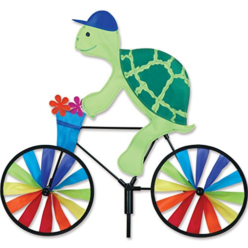 Premier-Kites-20-In-Bike-Spinner-Turtle-0