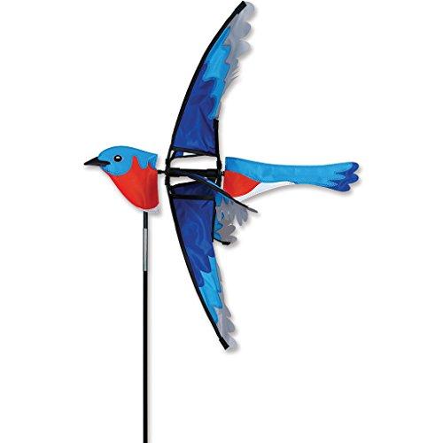 Premier-Kites-23-In-Bluebird-Spinner-0