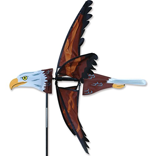 Premier-Kites-25-in-Flying-Eagle-Spinner-0
