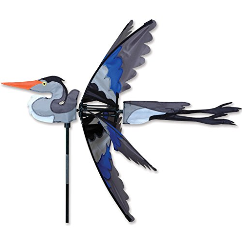Premier-Kites-30-in-Great-Blue-Heron-Spinner-0