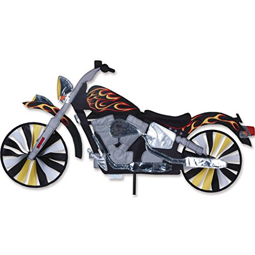 Premier-Kites-32-In-Motorcycle-Flame-Spinner-0