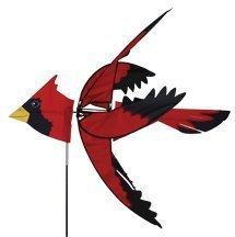 Premier-Kites-37-North-American-Cardinal-Spinner-0