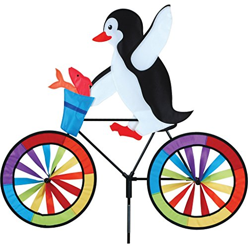 Premier-Kites-Bike-Spinner-Penguin-0