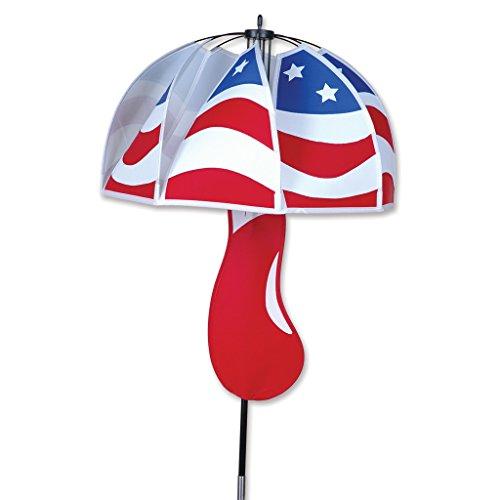 Premier-Kites-Mushroom-Spinner-Patriotic-0