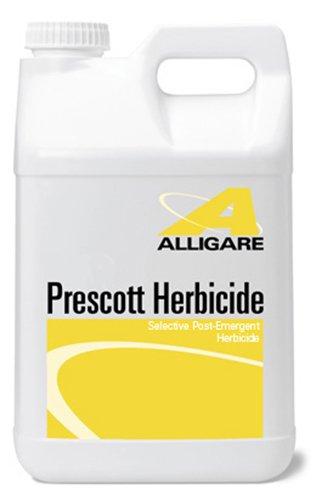 Prescott-Herbicide-Replaces-Redeem-Range-and-Pasture-RP-1-gal-0