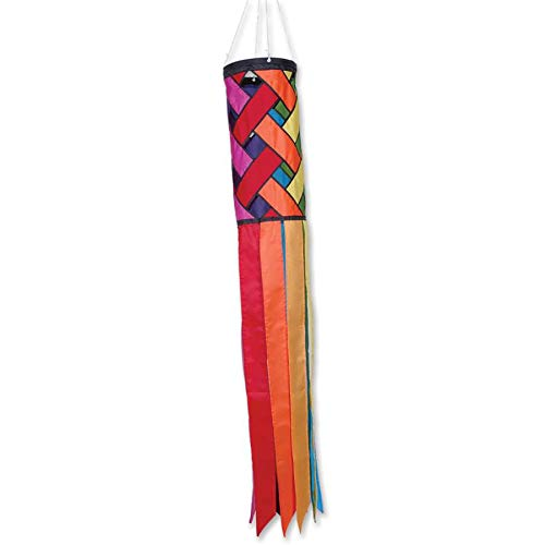 Prestige-Windsock-Rainbow-Lattice-0