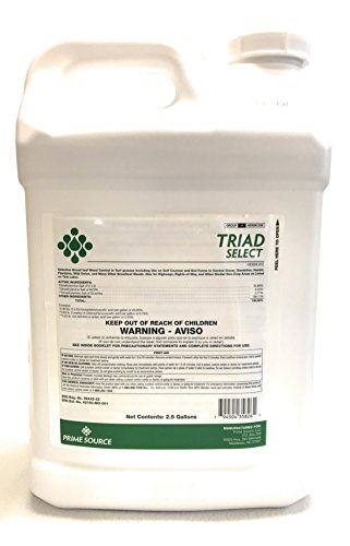 Prime-Source-Triad-Select-3-Way-Broadleaf-Herbicide-25-Gallons-0