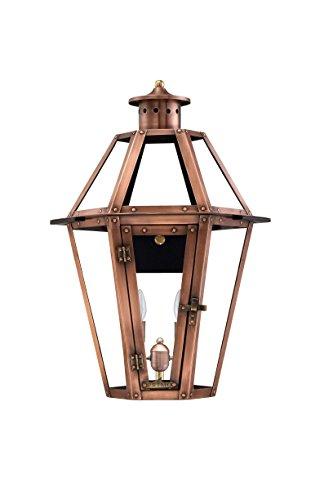 Primo-Lanterns-RT-23E-Copper-Lantern-0