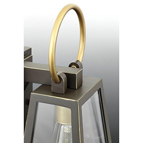 Progress-Lighting-P550028-020-Barnett-Hanging-Lantern-Brown-0-1