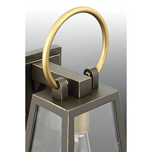 Progress-Lighting-P550028-020-Barnett-Hanging-Lantern-Brown-0-2