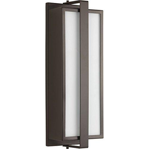 Progress-Lighting-P560046-129-Diverge-Architectural-Bronze-Two-Light-Medium-Wall-Lantern-0