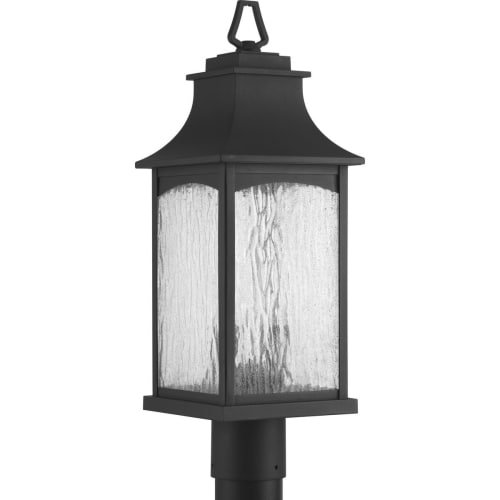 Progress-Lighting-P6432-108-TraditionalClassic-2-60W-Cand-Post-Lantern-0