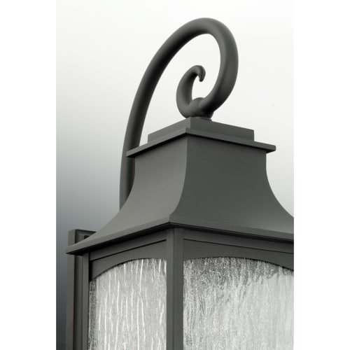 Progress-Lighting-P6532-108-TraditionalClassic-2-60W-Cand-Hanging-Lantern-0-2
