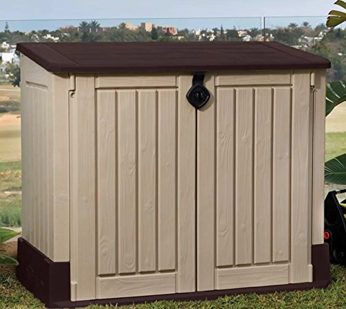 Prugist-YardWorks-Horizontal-Storage-Shed-0