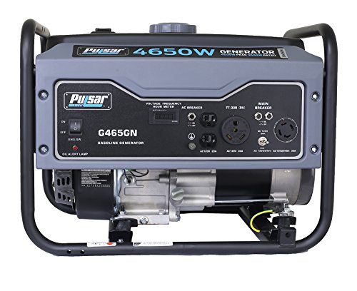 Pulsar-Portable-Generator-in-Space-Gray-with-Electric-Start-G12KBN-0-1