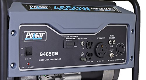 Pulsar-Portable-Generator-in-Space-Gray-with-Electric-Start-G12KBN-0-2