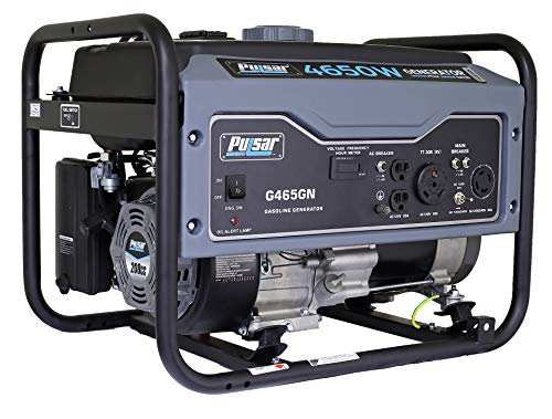 Pulsar-Portable-Generator-in-Space-Gray-with-Electric-Start-G12KBN-0