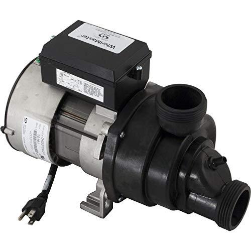 Pump-Bath-Gecko-AquaFlo-Whirlmaster-075hp-115v-1-SPD-OEM-AS-0