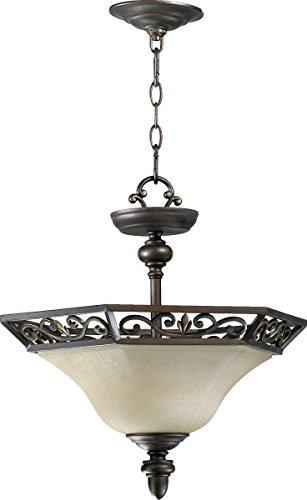 Quorum-2831-16-86-Marcela-Pendant-3-Light-180-Total-Watts-Oiled-Bronze-0