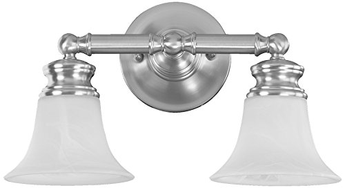 Quorum-International-5474-2-65-Madison-2-Light-Wall-Bracket-Satin-0