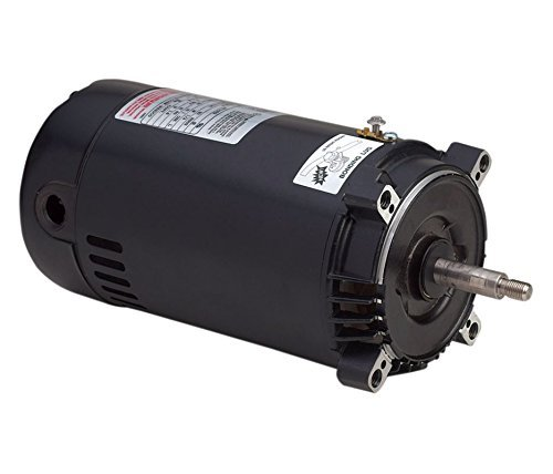 REGAL-BELOIT-AMERICA-INC-B227SE-THRD-UR-75HP-115230V-0