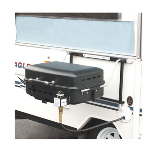 RV-Mounted-BBQ-Motorhome-Gas-Grill-BBQ-Trailer-Side-Mount-Barbeque-Grill-0-0